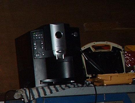 LANPfingst2005_Kaffee.jpg