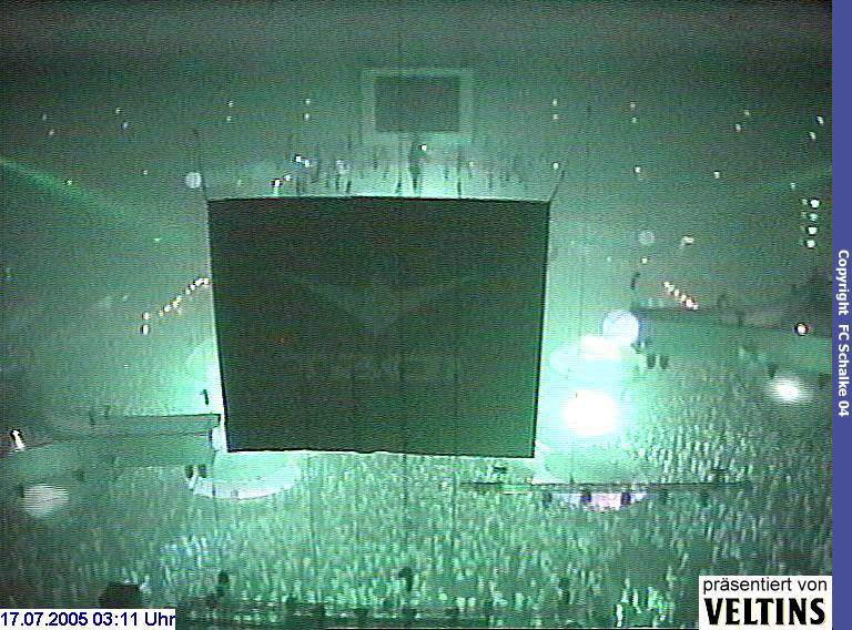 innenraum-kamera-nord.jpg