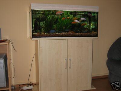 aquarium_ebay.JPG