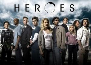 heroes_casttitel_2_w573_h_m