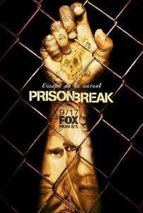 prison_break_ver4_poster