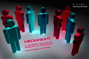 ecard_medianight